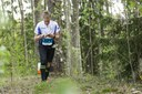 Olle Ilmar Jaama saavutas Otepääl Rahvusvahelise Koolispordi  Föderatsiooni orienteerumise maailmameistrivõistlustel tavarajal  pronksmedali!